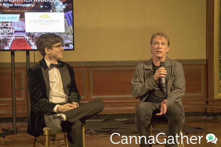 20180423 Cannagather 5 Year Awards -45.jpg