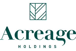 Acreage-Holdings-inside-article