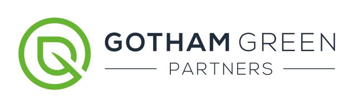 gotham-green-partners-logo