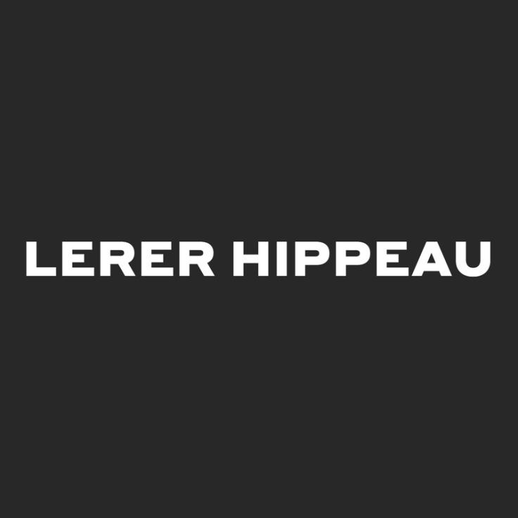 lh-metadata